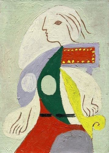 by pablo picasso marie therese walter pablo picasso marie therese walter pablo picasso