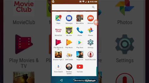 download game dragon city mod offline dragon city mod apk android 1