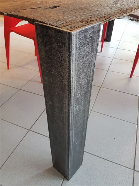 gambe per tavoli completo gambe per tavolo mobili lapi shop
