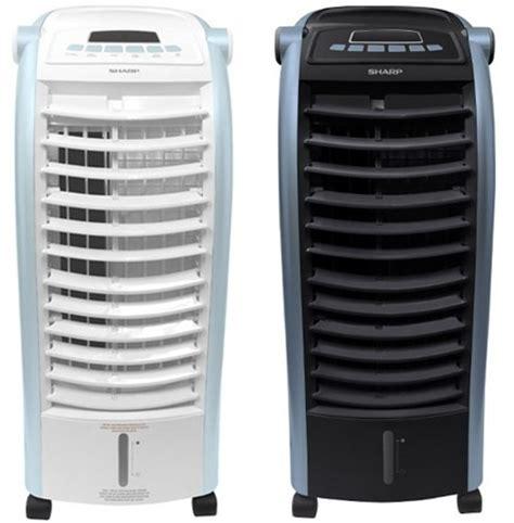 Pasaran Air 2 mengenal jenis jenis air cooler yang ada di pasaran