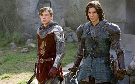 film come narnia disney drops the chronicles of narnia the voyage of the