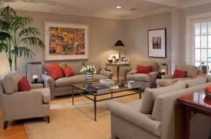 revere pewter living room revere pewter too light for this livingroom pic