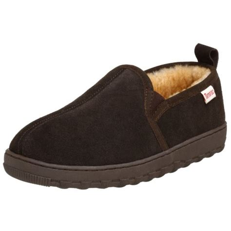 tamarac by slippers international tamarac by slippers international s sheepskin