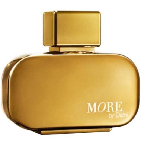 Parfum Oriflame oriflame perfumes osmoz