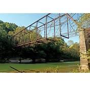 Bridgehuntercom  Settles Bridge