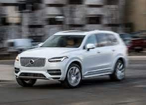 new car fair purchase price new car fair price 2018 volvo xc90 new car price update