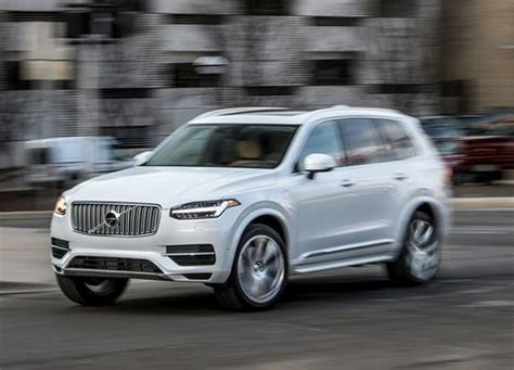 volvo new car prices new car fair price 2018 volvo xc90 new car price update