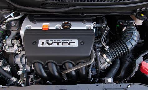 Honda Civic VTEC #2690192