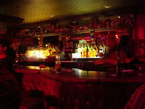 jumbo s clown room the bar yelp