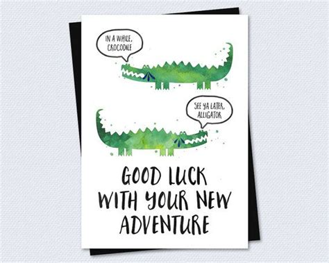 free going away card templates 25 best ideas about goodbye cards on farewell