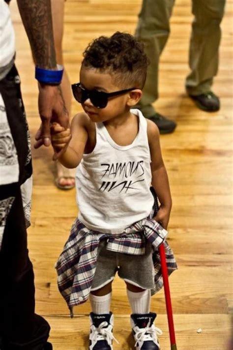 baby swag  tumblr