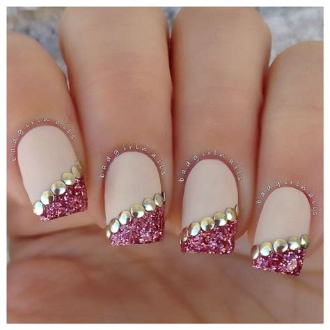 nail art glitter dust tutorial nail designs with loose glitter 2017 2018 best cars