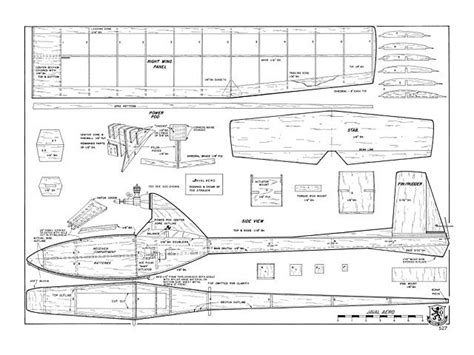 searchable house plans 17 best images about rc models on sailboat