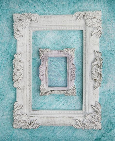 prima shabby chic treasures collection ingvild bolme resin