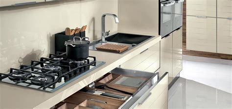 cucine color panna cucina panna cucine moderne color panna oltre cucine