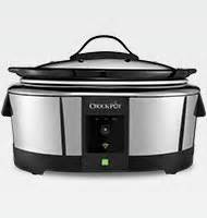 brilliant remote wifi crock pot slow cookers smart humidifier wifi enabled humidifier holmes products