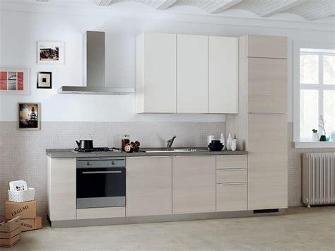 Scavolini Kitchen Cabinets Scavolini 02 Liberamente Anta Laminato Kitchen Pinterest Kitchen Design And