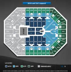 target center floor plan kissdef thumb map jpg