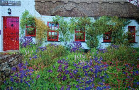 tea rooms in md puzzle tea rooms zen