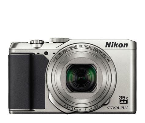 nikon coolpix a900 compact wi fi digital