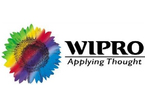 Wipro Wheel Chair 301 moved permanently