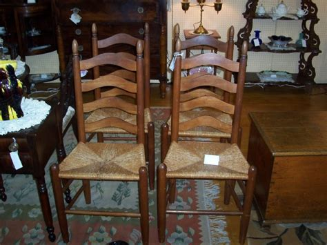 antique shaker chairs value shaker style chairs for sale antiques classifieds