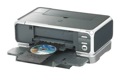 Label Cddvd Print canon printing on cd dvd media