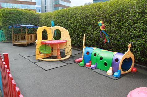 backyard trolines backyard trolines for sale garden toys 28 images wooden stacking tombliboos