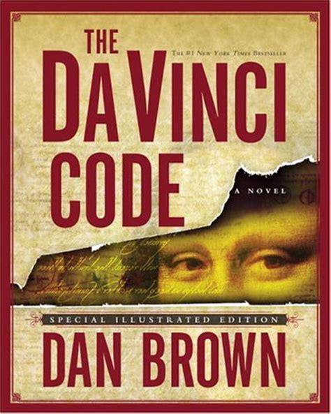 The Da Vinci Code Dan Brown Berkualitas atlantean lost demiurgic earth grid technology fragments on the run part iv 171 deephighlands