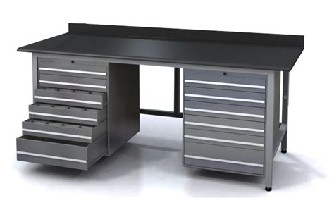 tool benches industrial tool bench formaspace