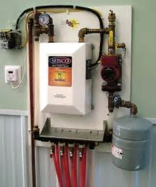 Ceiling Mounted Hydronic Heater Wall Mounted Hydronic Radiators Wall Free Engine Image