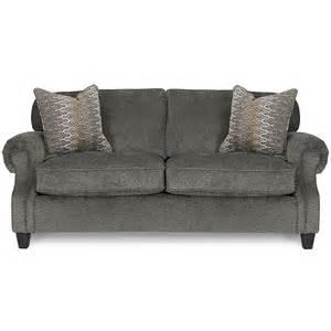 sweet dreams sleeper sofa by gallery