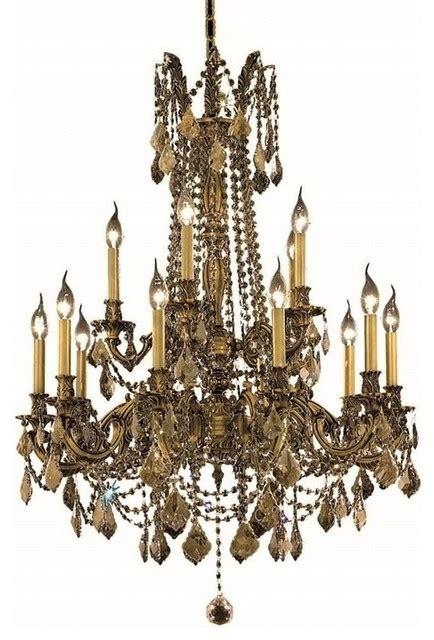 elegant lighting rosalia  light dining room victorian