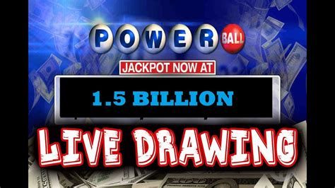 lotto live lotto max live draw channel good luck