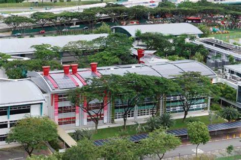 bca zero energy building bca singapore seeks to convert its flagship zero energy