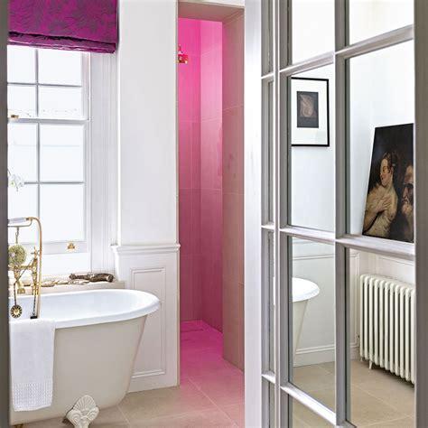 Bathroom Tile Color Schemes by Bathroom Colour Schemes Ideal Home