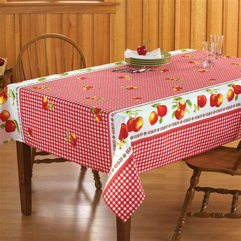 kitchen table linens kitchen table cloths dinner table linen set 6 seater