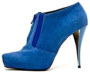 Winter Shoes Most Fabulous Picks by Winter Shoes 77 Most Fabulous Picks Fashion