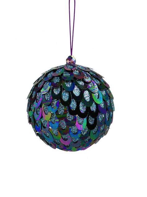 1000 ideas about sequin ornaments on pinterest beaded