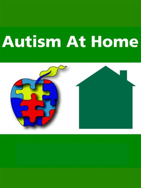 110 best images about resources for children with autism