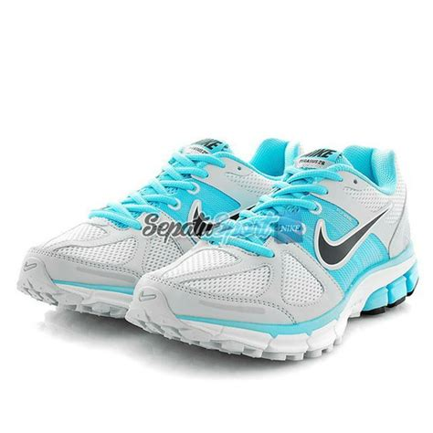 Jual Sepatu Tennis by 8 Best Nike Shoes Blue Images On Nike Shies