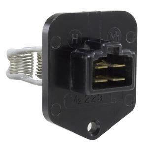 blower resistor autozone duralast blower motor resistor ja1310 read reviews on duralast ja1310