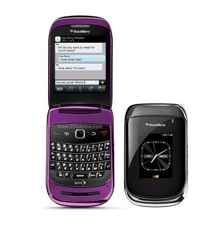 Hp Blackberry Lipat 9670 spesifikasi dan harga blackberry style hp lipat bb alektro