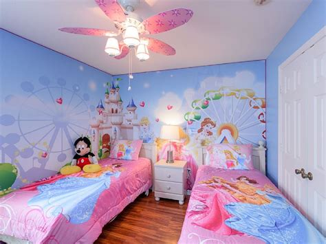 disney bedroom decor 42 best disney room ideas and designs for 2018