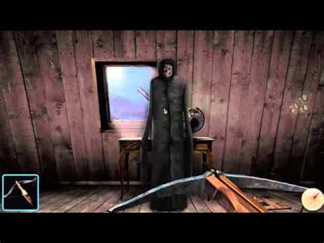 haunted house escape haunted house escape can you escape in one hour walkthrough youtube