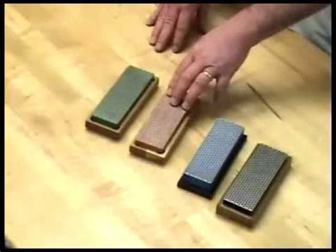 knife sharpening tips kitchen knife sharpening tips