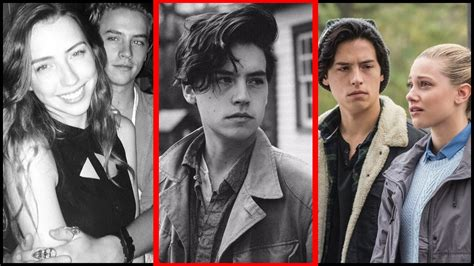cole sprouse imdb cole sprouse imdb newhairstylesformen2014