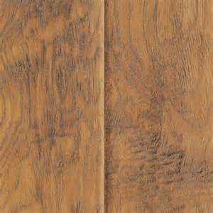 Click Lock Laminate Flooring Innovations Lodge Hickory 8 Mm Thick X 11 1 2 In Wide X 46 1 2 In Length Click Lock Laminate
