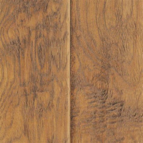 innovations lodge hickory 8 mm thick x 11 1 2 in wide x