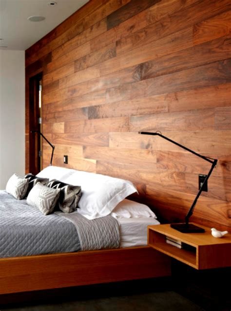 pareti interne rivestite in legno rivestimenti pareti interne in legno pannelli decorativi